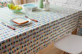 Dining Room Linens by Furniture Wonderful Design Of Tablecloths Factory Coupon For