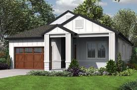 floor plans for houses new home plans house plans online