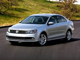 new 2017 volkswagen jetta 594274 for sale darling u0027s ford vw