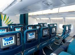 reservation siege air caraibes 155 reviews about air caraibes tx what the flight
