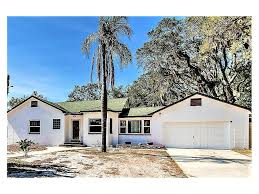 Clearwater Zip Code Map by 1504 Laura St Clearwater Fl 33755 Mls U7819367 Coldwell Banker
