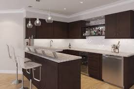 kitchen cabinets store the kitchen custom cabinets online cabinets for less cabinet store