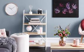 interior home accessories home décor interior decoration kmart