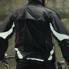 cycling jacket sale madison stellar men u0027s waterproof jacket black bike shop london