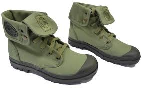 s palladium boots uk palladium boots green with model picture in uk sobatapk com