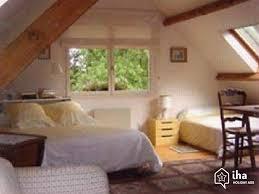 chambre d hote varengeville chambres d hôtes à varengeville sur mer iha 42755