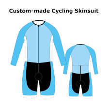 cycling suit jacket compare prices on cycling skinsuit women online shopping buy low