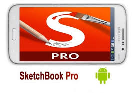 sketchbook pro app android free download