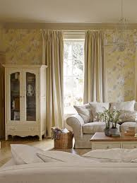 Laura Ashley Sofas Ebay Best 25 Laura Ashley Ideas On Pinterest Laura Ashley Living