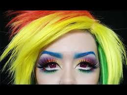 Pony Rainbow Dash Halloween Costume Pony