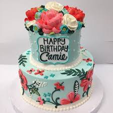 cake designs best 25 buttercream cake designs ideas on buttercream