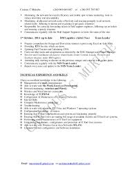 Earth Science Reference Table 2011 Master Curriculum Vitae Cavious Mukube