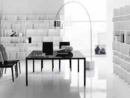 office 6 office workspace cool bright modern office designing