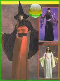 sewing pattern ninja costume dellajane sewing patterns costume patterns page 4