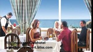 cheap all inclusive holidays cheap all inclusive holidays to