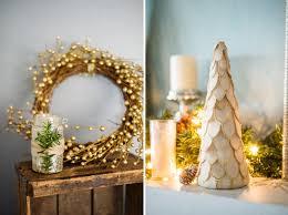 Home Goods Holiday Decor Justin U0026 Mary