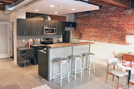 1 bedroom apartments for rent in columbia sc the apartments at palmetto compress in columbia sc pmc property