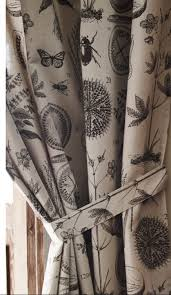 Muslin Curtains Ikea