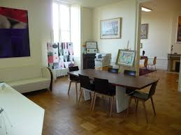 le bureau bordeaux le bureau de maître borgia à bordeaux mobilier de bureau vers