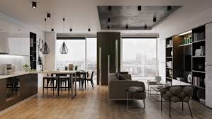 penthouse design penthouse design interior design ideas