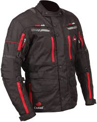 motocross gear houston the new weise outlast houston motorcycle jacket includes ce