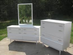 60s bedroom decor craigslist091312 70s furniture vintage 1950s