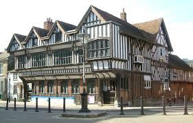 french tudor house plans anelti com superb french tudor house plans 1 southampton maison tudor jpg