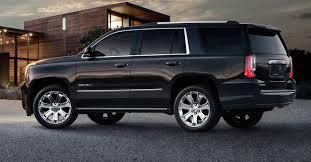 all inventory atlanta luxury motors roswell unlimited cars sales atlanta ga new u0026 used cars trucks sales
