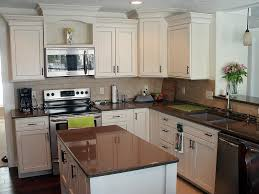 kitchen cabinets top coat what is the best clear coat for kitchen cabinets here are