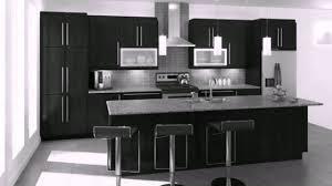 Home Bar Design Ideas Uk by 100 Home Bar Design Uk 100 Home Bar Design Uk Home Design