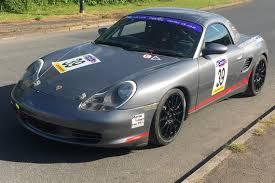 2001 porsche boxster interior racecarsdirect com porsche boxster 986 3 2 race car