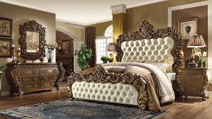 photo alluring king headboard and footboard sets victorian