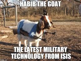 Funny Cod Memes - call of duty goat memes imgflip
