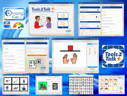 proloquo2go manual app review tools2talk an affordable way to access pcs symbols