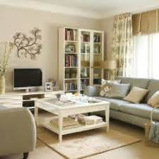 Tan Coloured Leather Sofas Awesome Tan Coloured Leather Sofas 6 33 Beige Living Room Ideas
