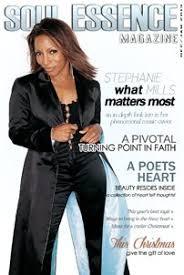 Stephanie Mills Comfort Of A Man 43 Best Stephanie Mills Images On Pinterest Stephanie Mills