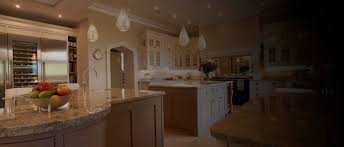 Interior Solutions Kitchens by Hg Design Solutions
