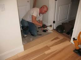 hardwood flooring prices installed floor tile installation cost