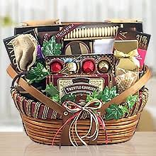 italian gifts italian gourmet gift baskets and italian gifts ideas