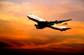 index of src gallery pritablephoto photo airplane