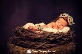 virginia photographers newborn baby photography hayne photographers virginia