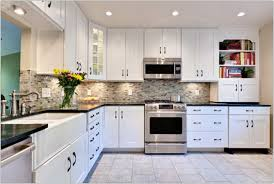 Complete Kitchen Cabinets by Kitchen Cabinet Skill Kitchen Cabinets Near Me Gallery Of