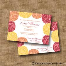 Christian Invitation Card Bridal Shower Wedding Invitation Diy Printable Floral