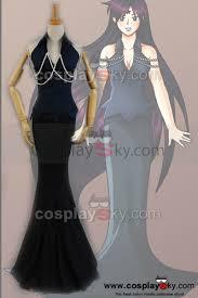 sailor moon mistress 9 dress cosplay costume sailor moon