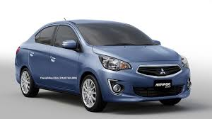 mitsubishi mirage hatchback 97 mitsubishi mirage sedan thailand and philippines to get it first