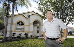 tampa company could be a model for real estate investors orlando