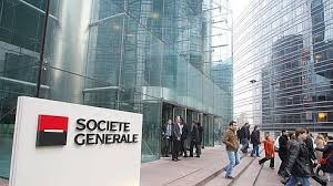 siège de la société générale société générale une valeur opéable