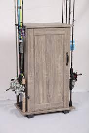 american furniture classics 16 gun cabinet tuff stor by american furniture classics fishing storage and