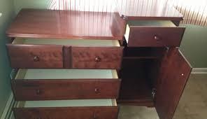 Morigeau Lepine Dresser Changing Table Hipstafood Dressers