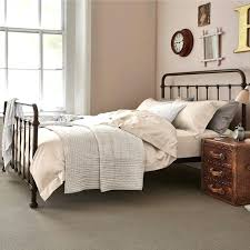 Best Bed Frame For Heavy Person Bed Frame For Heavy Person Socialdecision Co